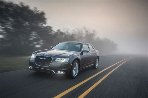 chrysler 300c gas mileage 2020 chrysler 300 release date and price automotive car news