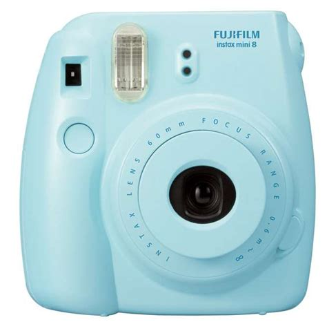 light blue polaroid ebay