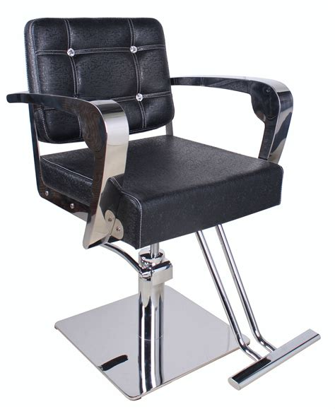 Wholesale Barber Chairs by Buy Wholesale Barber Shop Chairs From China Barber