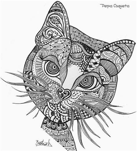 doodle name wahyu doodles un faciles de color buscar con mandala