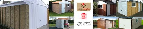 sectional concrete buildings concrete garages in carmarthen and swansea abertawe