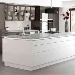 Kitchen Design John Lewis by John Lewis Continental Collection Kitchens