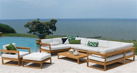 patio furniture in los angeles patio furniture