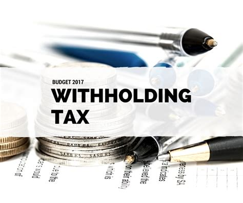 state tax withholding table withholding bing images