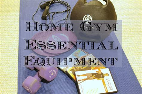 femme fitale fit club 174 bloghome essential equipment