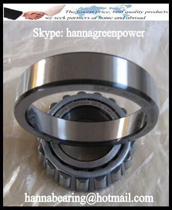 Bearing Taper 48290 20 Koyo 48290 20 bearing rfq 48290 20 bearing high quality
