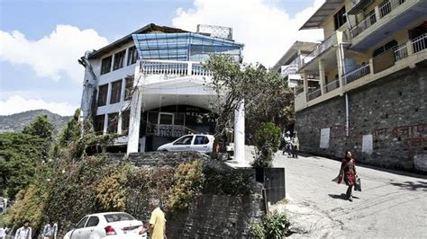 nainital hotels reservation service welcome park hotel nainital reviews photos offers