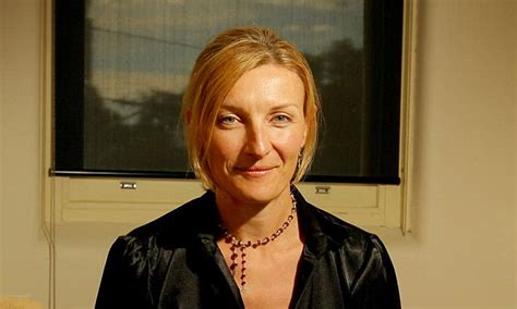 Dr Grange by Dr Pippa Grange Helped Boost The Players Psychological