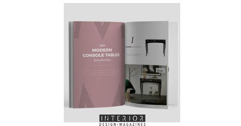 free interior design books 82 interior design books download free download
