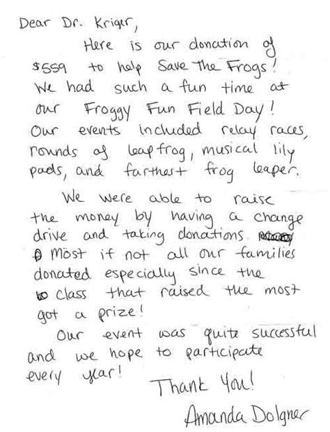 Thank You Letter Kindergarten simple thank you letter for kindergarten teachers just b