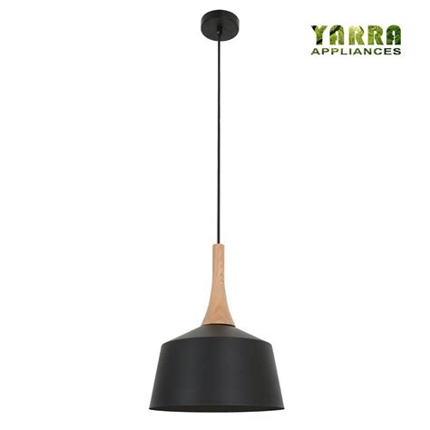 kitchen ceiling pendant lights pendant lights modern ls wooden ceiling lighting