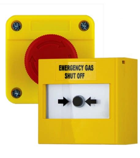 gas boiler emergency stop wiring diagram boiler gas