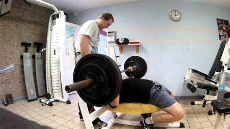 deadlift bench squats bench deadlift 28 images 2012 rps autumn