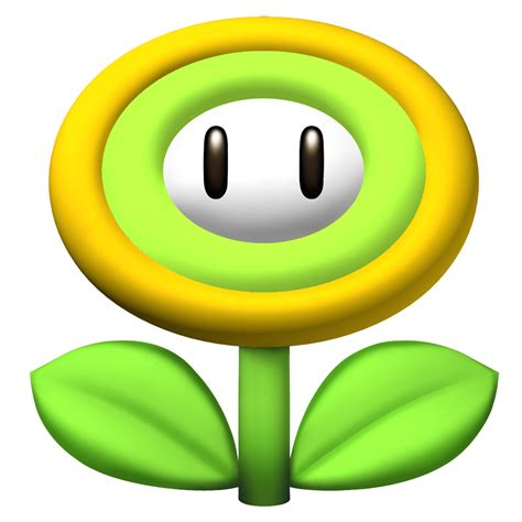 flor bomba the legend of wiki fandom powered by wikia lightning flower fantendo nintendo fanon wiki fandom powered by wikia
