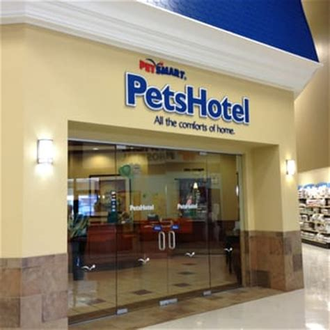 petsmart 24 photos 39 reviews pet stores 2601 s
