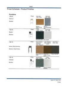 office furniture inventory template furniture arranging templates printable free home design