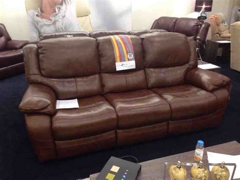 leather couch lazy boy lazy boy leather sofa reviews home furniture design