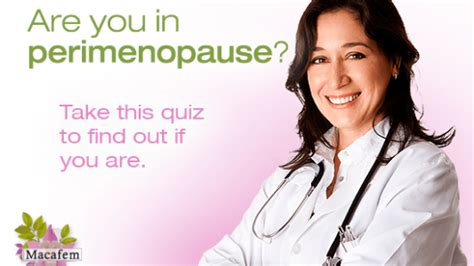 are you in perimenopause here anxiety the hormonal connection during menopause
