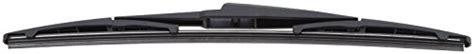 Wiper Honda Odyssey Bosch Frameless Aerofit 2220 Not Hella Denso top best 5 honda odyssey wiper blades for sale 2016 product boomsbeat