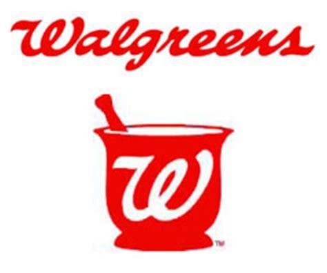 Surveys To Win Money - www wagcares com win walgreens customer survey to win 3000 dollar cashclick daily news