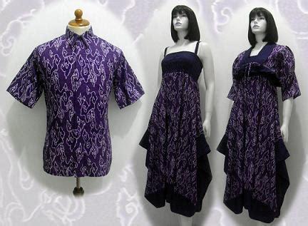 Blus Dania 03 Blouse Batik Jumbo Atasan Wanita Jumbo baju batik wanita modern pusat batik terlengkap di indonesia