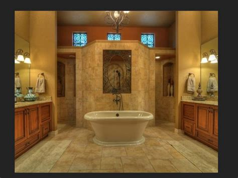 How Much Is A Walk In Bathtub by Walk In Shower Tub House Plans