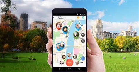 gps trace mobile mobile number tracker gps trace mobile number current