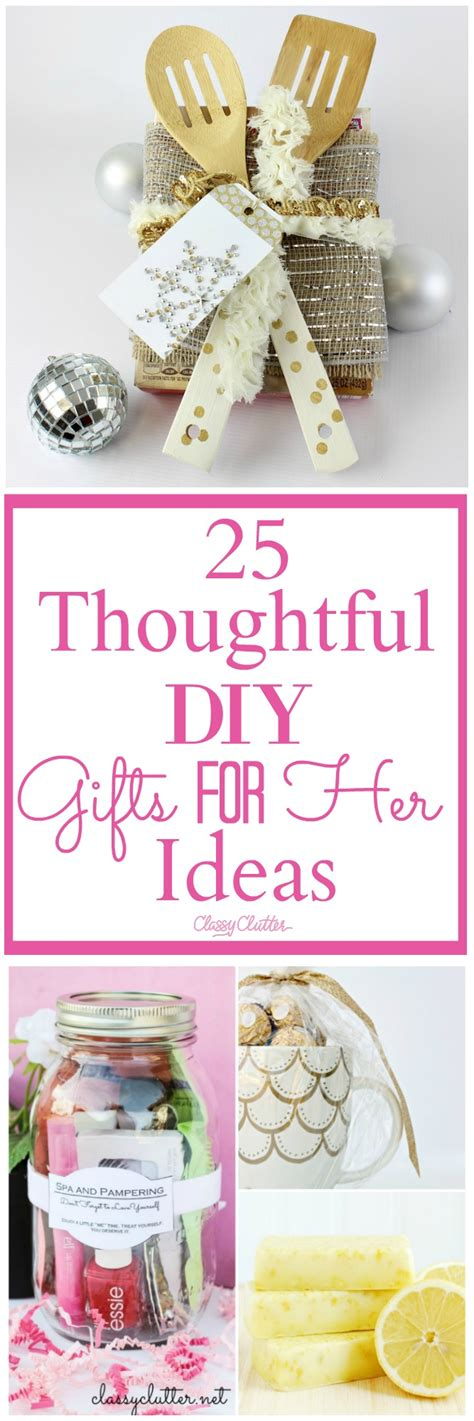 best 28 thoughtful free christmas gift ideas family