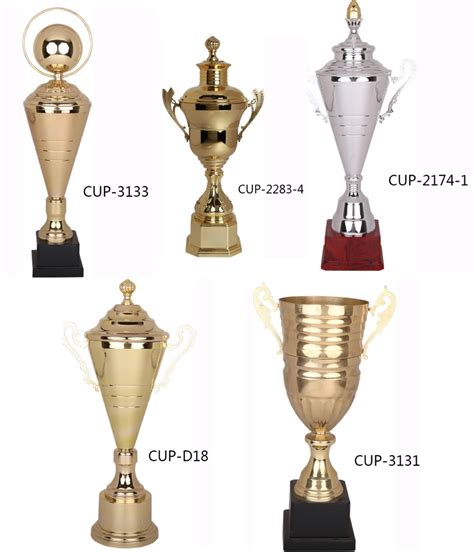 types of medals wholesale trophy parts and price types of sports awards