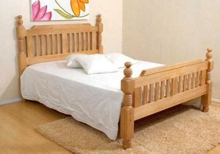 Pine Beds Beds Sale Pine Bunk Beds For Sale