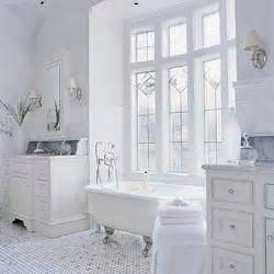 All White Bathroom Ideas by Clean Design White On White Bathroom Ideas Decorating Room