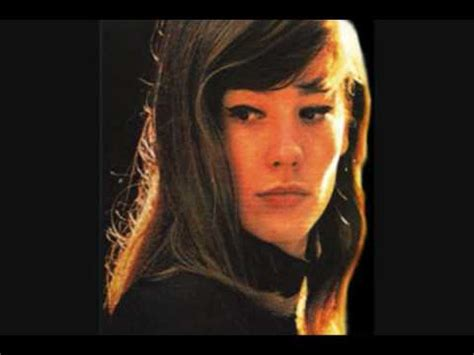 francoise hardy song of winter fran 231 oise hardy will you still love me tomorrow youtube