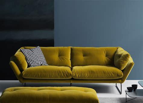 sofa bestellen big sofas billig beautiful large size of couchen kaufen