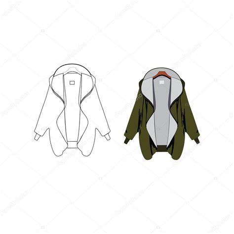 varsity jacket template psd varsity jacket template psd images template design ideas