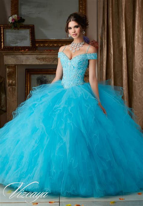 Quinceanera Dresses by Quincea 241 Era Dresses Gowns Morilee 15 Dresses Morilee