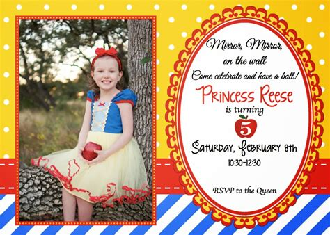 5th Bless Of Angle Pinata S the sweatman family reese s snow white 5th birthday the details