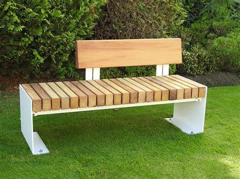hardwood bench slats hardwood bench slats 28 images hardwood sapele quality