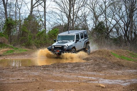 Extreme Terrain Giveaway - extreme terrain giving away 10k jeep wrangler upgrade picture 674721 truck news