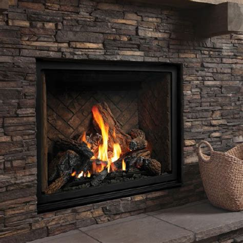 Marquis Fireplace by Marquis Bentley Stamford Fireplaces