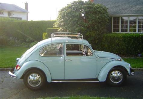 Cost Of A Volkswagen Beetle by How Much Does A Volkswagen Beetle Cost