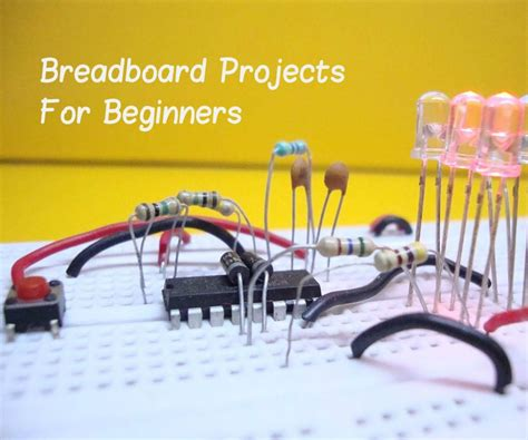 diy electronics projects beginner best 10 electronics projects for beginners ideas on best arduino projects arduino