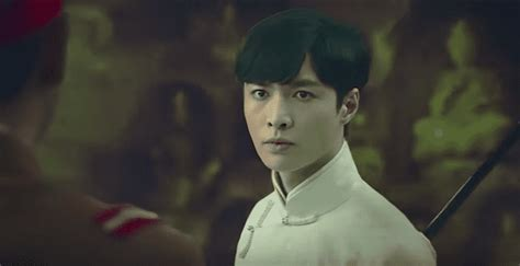 download film lay exo chinese film centered around lay s first lead drama