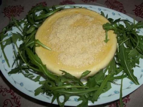 lievito secco alimentare in fiocchi formajs vegan ricette vegane cruelty free
