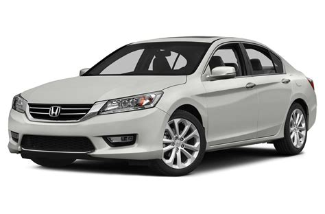 2015 honda accord sedan 2015 honda accord price photos reviews features