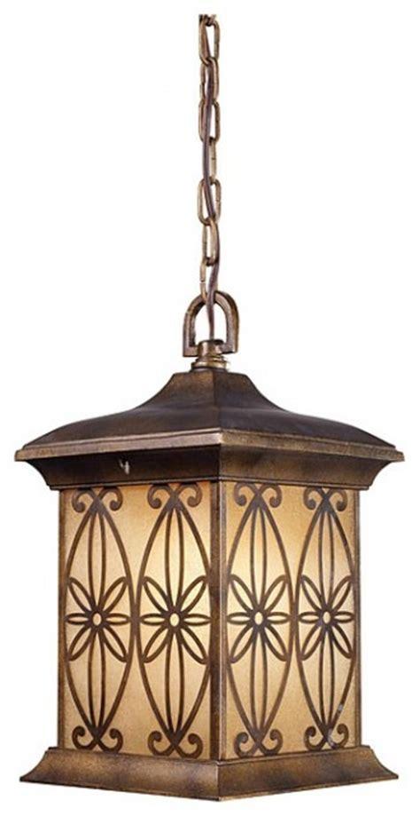 pendant lighting ideas top pendant lights over island pendant lighting ideas top outdoor hanging pendant lights