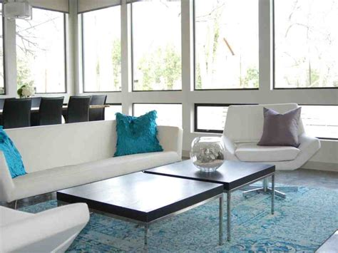 contemporary living room rugs decor ideasdecor ideas