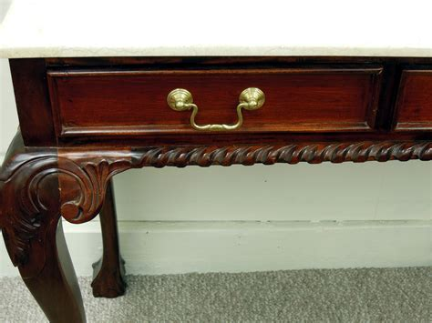 sofa table sale for sale antiques classifieds
