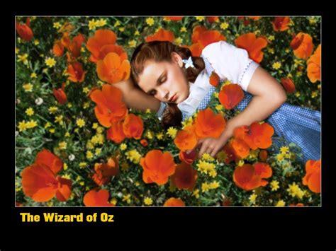 Misteri Film The Wizard Of Oz   wizard of oz wallpapers the wizard of oz movie wallpaper
