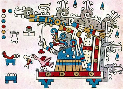 aztec god of www pixshark images aztec god tlaloc www pixshark images galleries