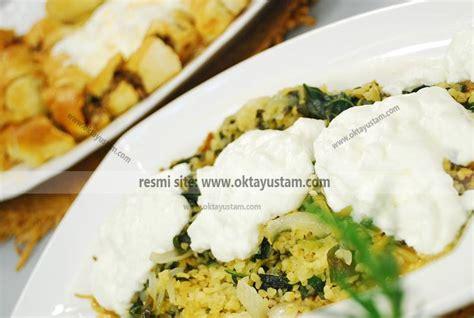 oktay usta yemek tarifleri resmi web sitesi wwwoktayustamc oktay usta peynirli sucuklu minik pideler tarifi oktay